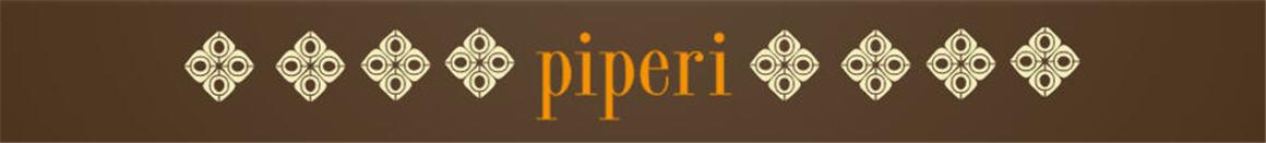 Piperi Mediterranean Grill